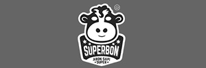superabon