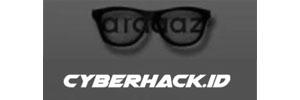 new cyberhack