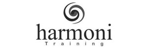 new harmoni training