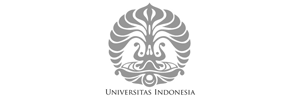 new universitas indonesia