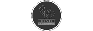 new1 chester project