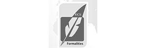 new1 ecs formalities