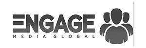 engage media global