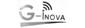 g-inova