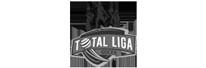 total liga gocex