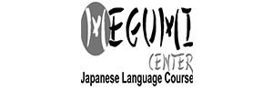 megumi-center-japanessse